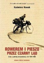 nowak_rowerem_pieszo